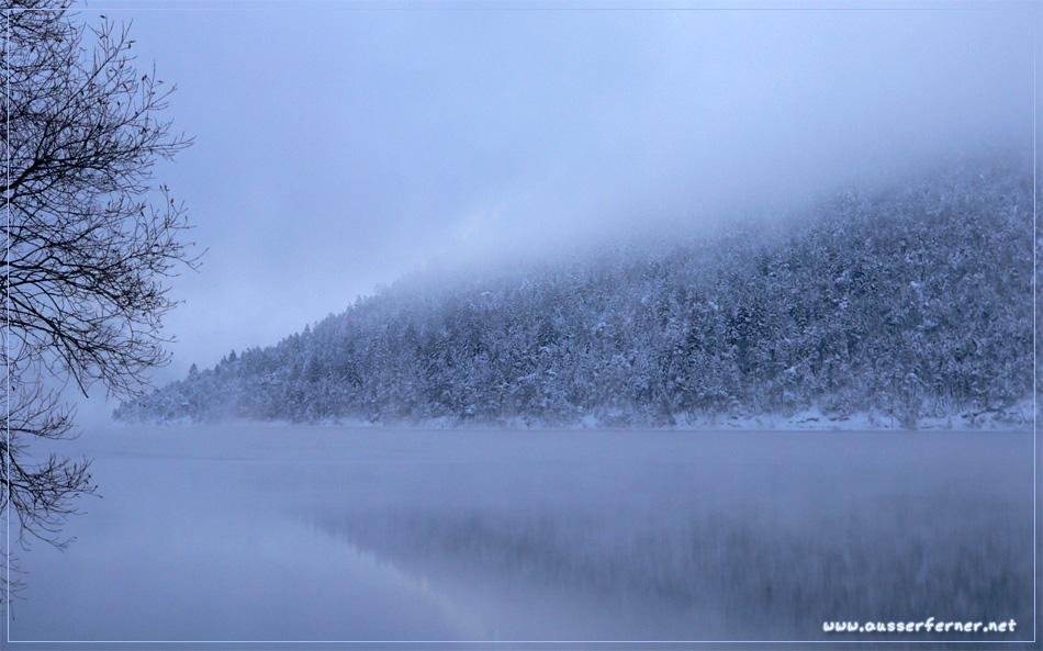 stille nebel plansee