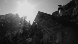 Faselfeilhütte