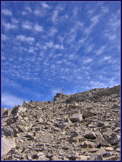 Muttekopf (2.774m)