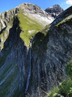 "2015/01 ""Wasser + Fels + vertikal"" (Platz 1)"