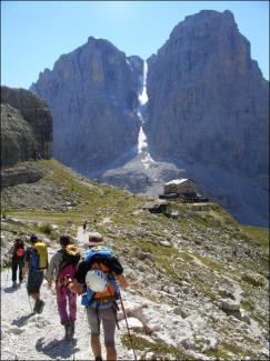 Refugio Brentei