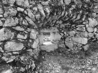 Fort Claudia