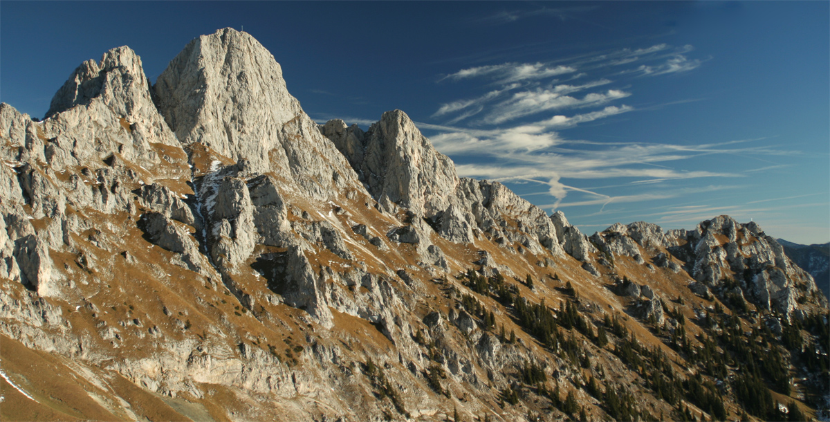 gehrenspitze, wängle, gehrenalpe, musauer alm, raintal