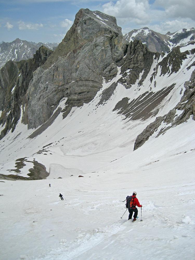 Fallenbacher Spitze