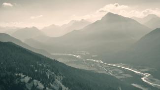 Weißenbach am Lech
