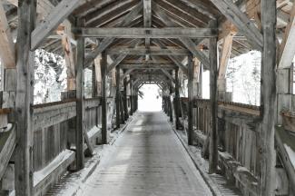 Nikolausbrücke