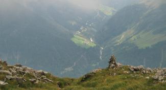 Kienberg