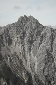 Reichspitze