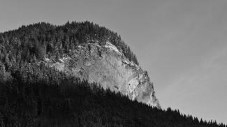 Falkenwand