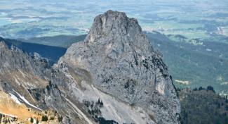 Geiselstein