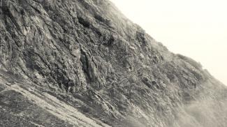Quergang aus dem Birgerkar