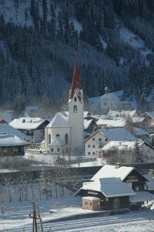 bichlbach bahnhof pfarrkirche kirche zunftkirche