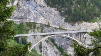 Gemstobelbrücke