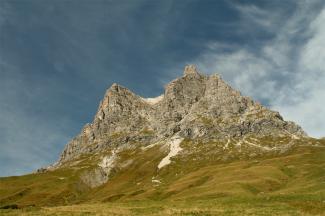 Widderstein