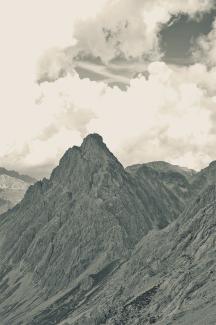 Fuchskarspitze