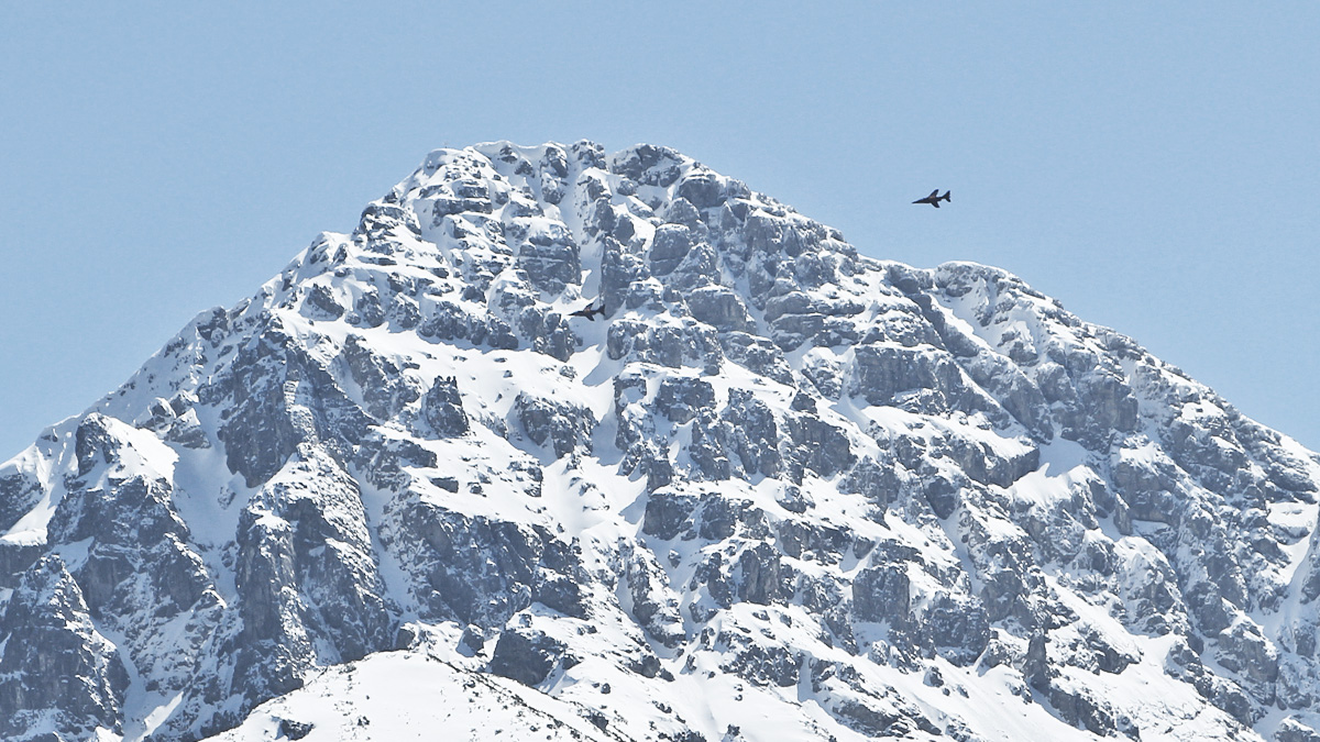 sommeropening flying bulls ehrenberg highline179