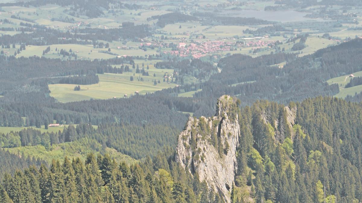 Gigglstein