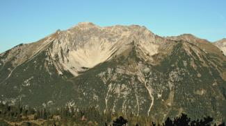 Knittelkarspitze