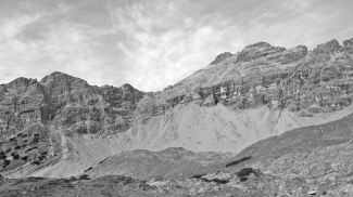 Wasserfallkarspitze