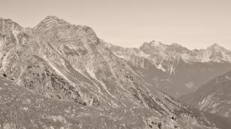 Grüntalspitze