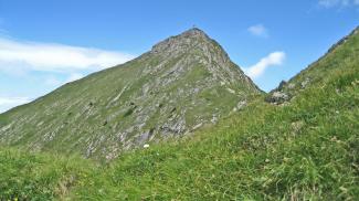 Rotspitze