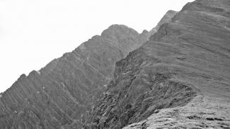 Wildebner- und Ruitelspitzen