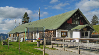 Wiedhagalpe