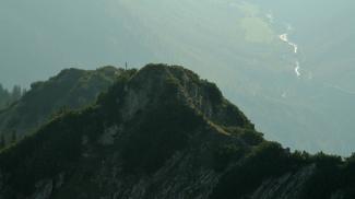 Iseler und Retterschwanger Tal