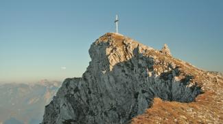 Brentenjoch