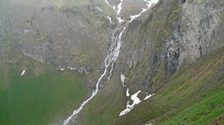 Fallenbacher Fall
