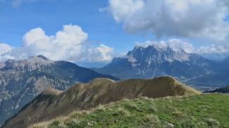 Gartner Berg