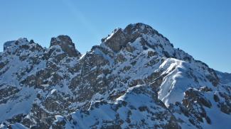 Großstein