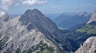 Hochwand (Hohe Wand)