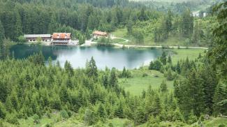 Frauensee