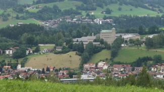 Generaloberst-Beck-Kaserne