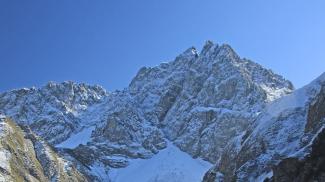 Gabelspitze