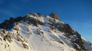 Läuferspitze