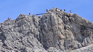 Steinschartenkopf