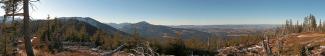 Panorama Starzlachberg