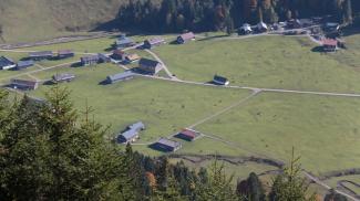 Schönenbachvorsäß