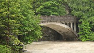 Ulrichsbrücke