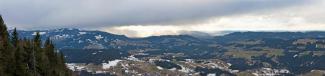 Panorama Koyenstein
