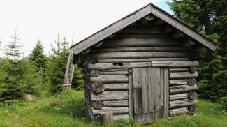 Neerenhütte