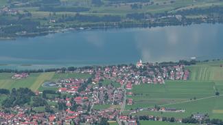 Waltenhofen
