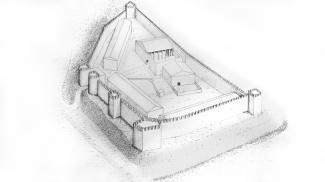 vemania bettmauer isny kastell römisch