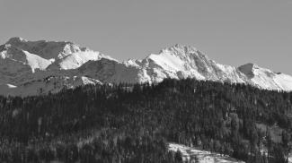 Vilsalpseeberge