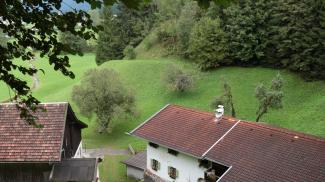 katzenmühle via claudia augusta