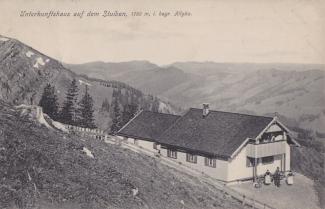 Stuibenhaus