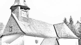 kirche liebenstein hindelang