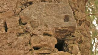 Ruine Neuenburg